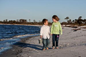 Children Portrait Photography Gulf Shores