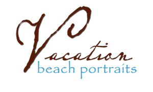 Family Beach Photographers | Orange Beach | Gulf Shores | Fort Morgan