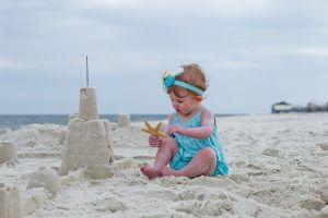 sandcastles and seashells 213026_0224T