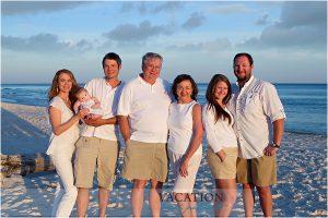 family portraits gulf shores al