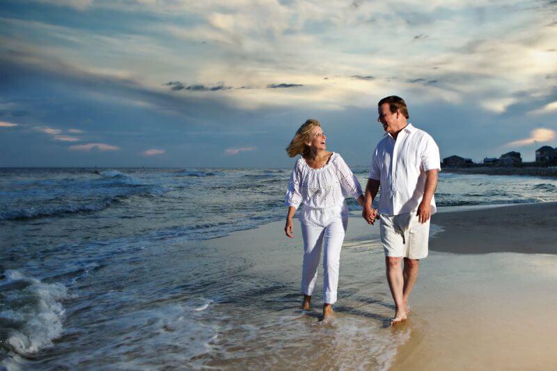 beach sunset portraits 213081_242