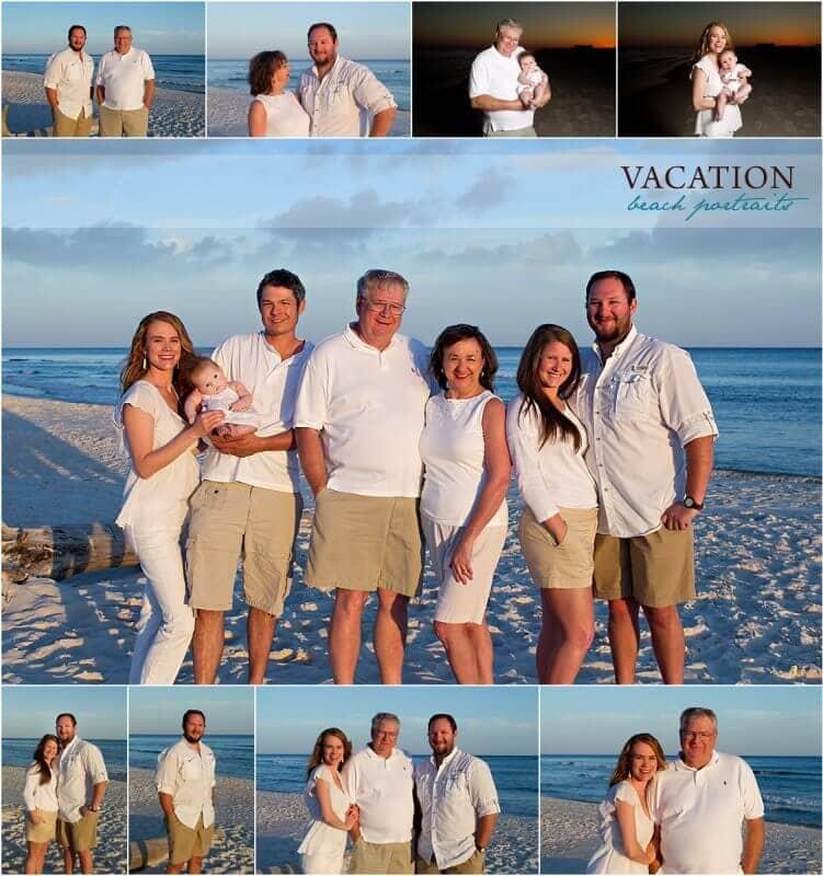 family portraits gulf shores al-213041_0095T