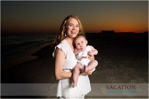 family portraits gulf shores al