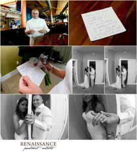 wedding love notes_213033_0002