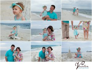 Family photography at the beach 213026_0007T_© Vacation Beach Portraits