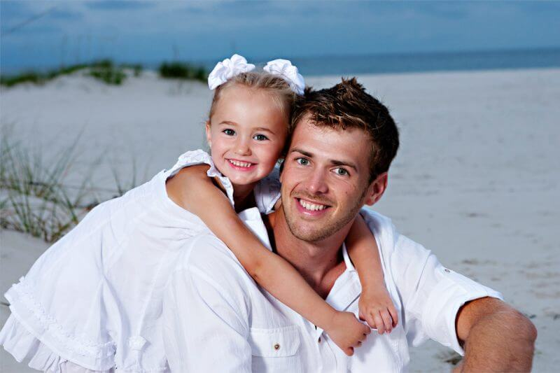 father-daughter-beach-portraits_212090_241