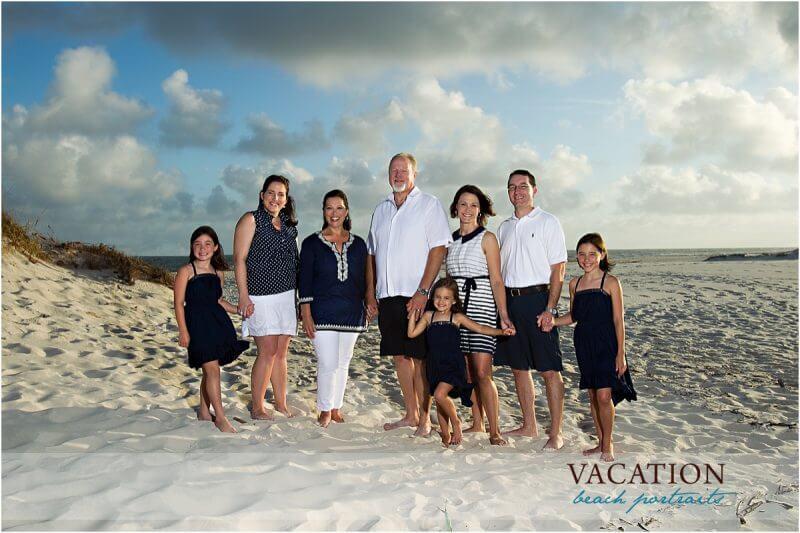 Beach Club Family Portraits 213049_0004T