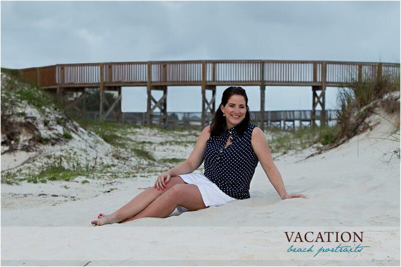 Beach portrait 213049_0109T_© Renaissance Portrait Studio