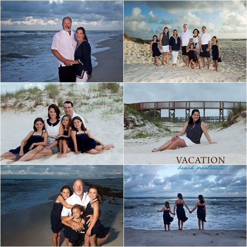 Vacation_Portraits_to_remember_213049© Renaissance Portrait Studio