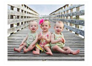 orange beach al childrens portraits 25