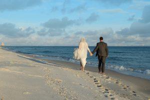 Gulf-Shores-Beach-Wedding-Photographer