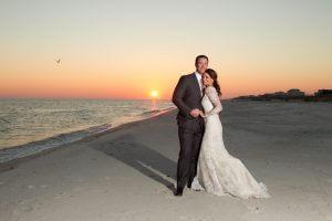 Gulf-Shores-Wedding