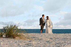 Gulf-Shores-Wedding-Photography-214184