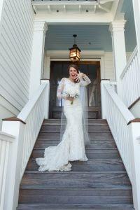 Wedding-Photograph-Gulf-Shores
