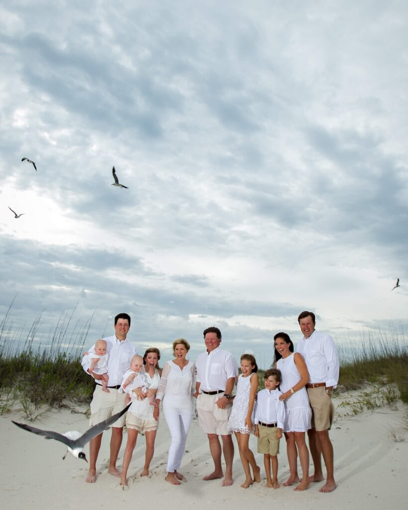 beach-family-photographers-orange-beach-al