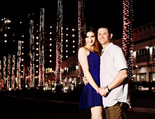 The Veranda in Gulf Shores  Alaina & Scott's Wedding