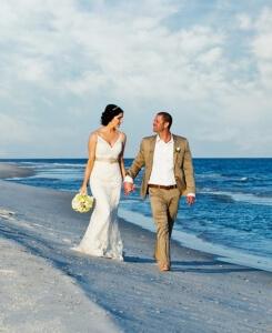 Wedding-photography-