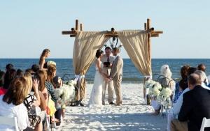 wedding-photography-bride-groom-rumours-gulf-shores-al-beach-house