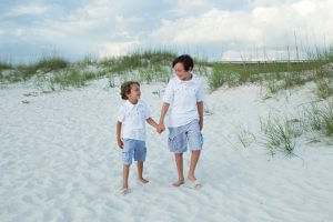 beach-portraits-brothers-213063_0055T