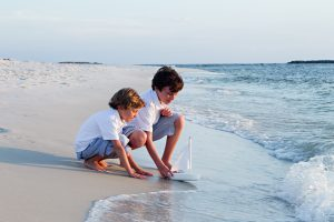 family-photography-213063_0172T-orange-beach