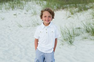 childrens-photography-213063_0091T