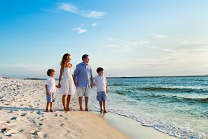 family-beach-portrait-orange beach-al