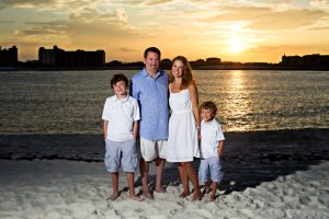 family-portraits-sunset-213063_0185TT