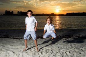orange-beach-al fun-beach-pictures