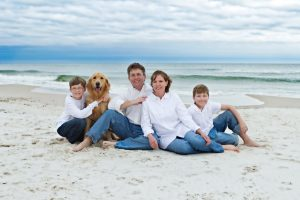 family-photography-213162_0067TT-dauphin-island