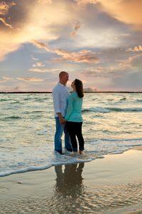 orange-beach-al-engagement-photography-214020_0150