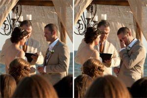 the veranda wedding 9