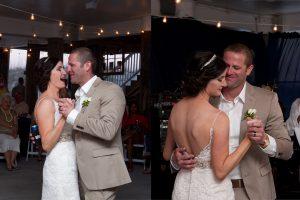 the veranda wedding 26