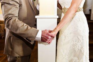 the veranda wedding 1