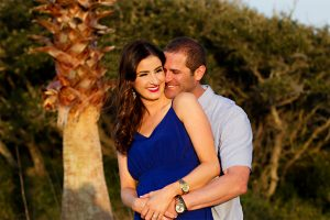 the wharf engagement 2