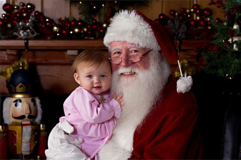 Santa Christmas Photography_11
