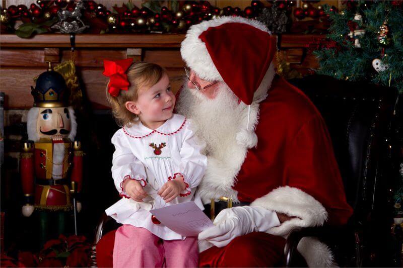 Santa Christmas Photography_12