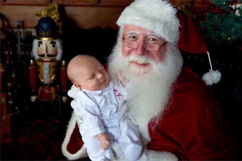 Santa Christmas Photography_13