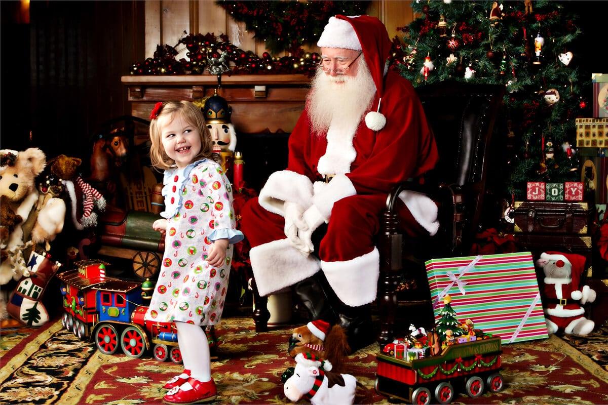 Santa Christmas Photography_14