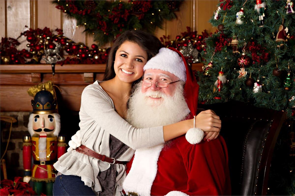 Santa Christmas Photography_16