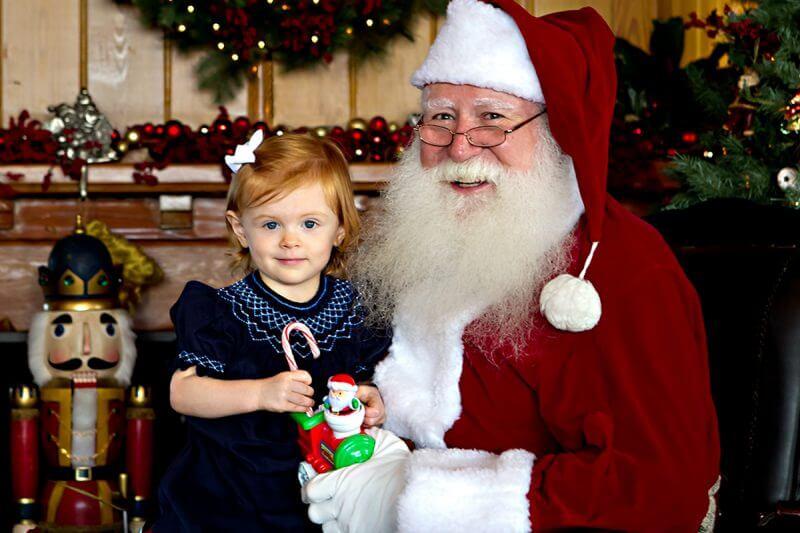 Santa Christmas Photography_17