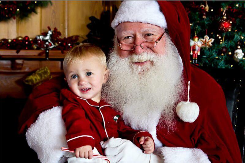 Santa Christmas Photography_18