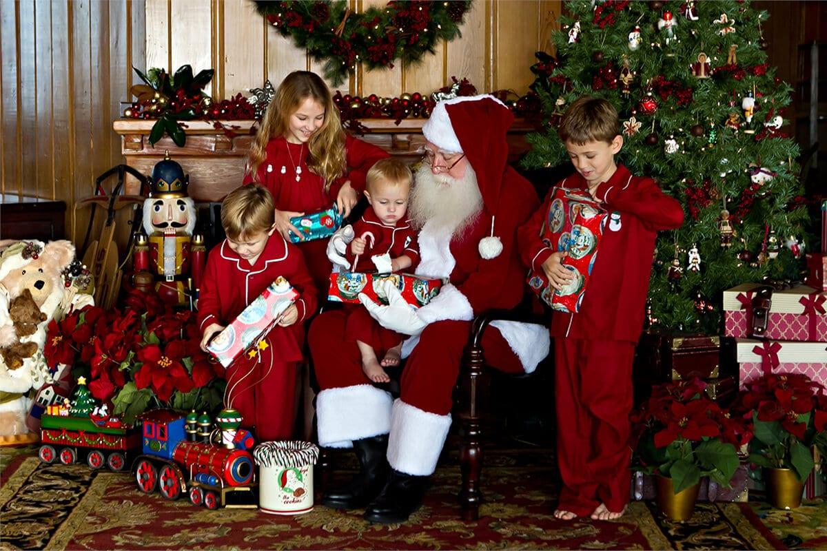 Santa Christmas Photography_19