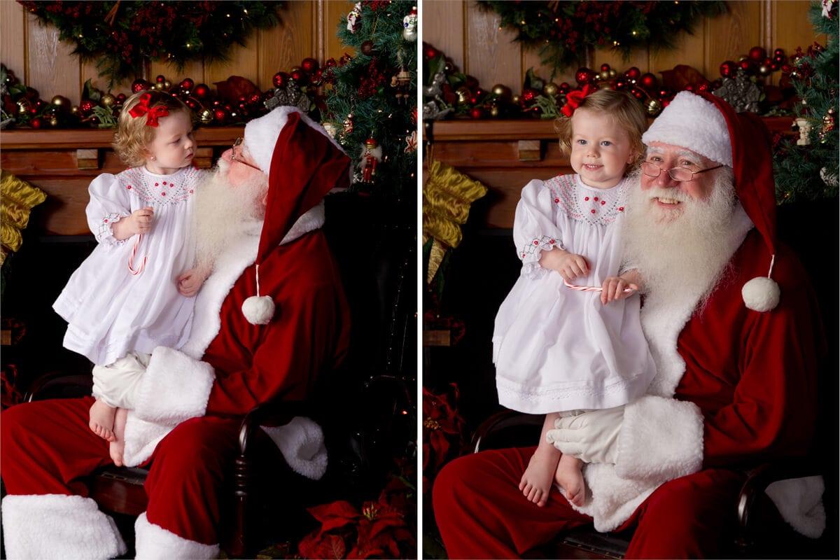 Santa Christmas Photography_2