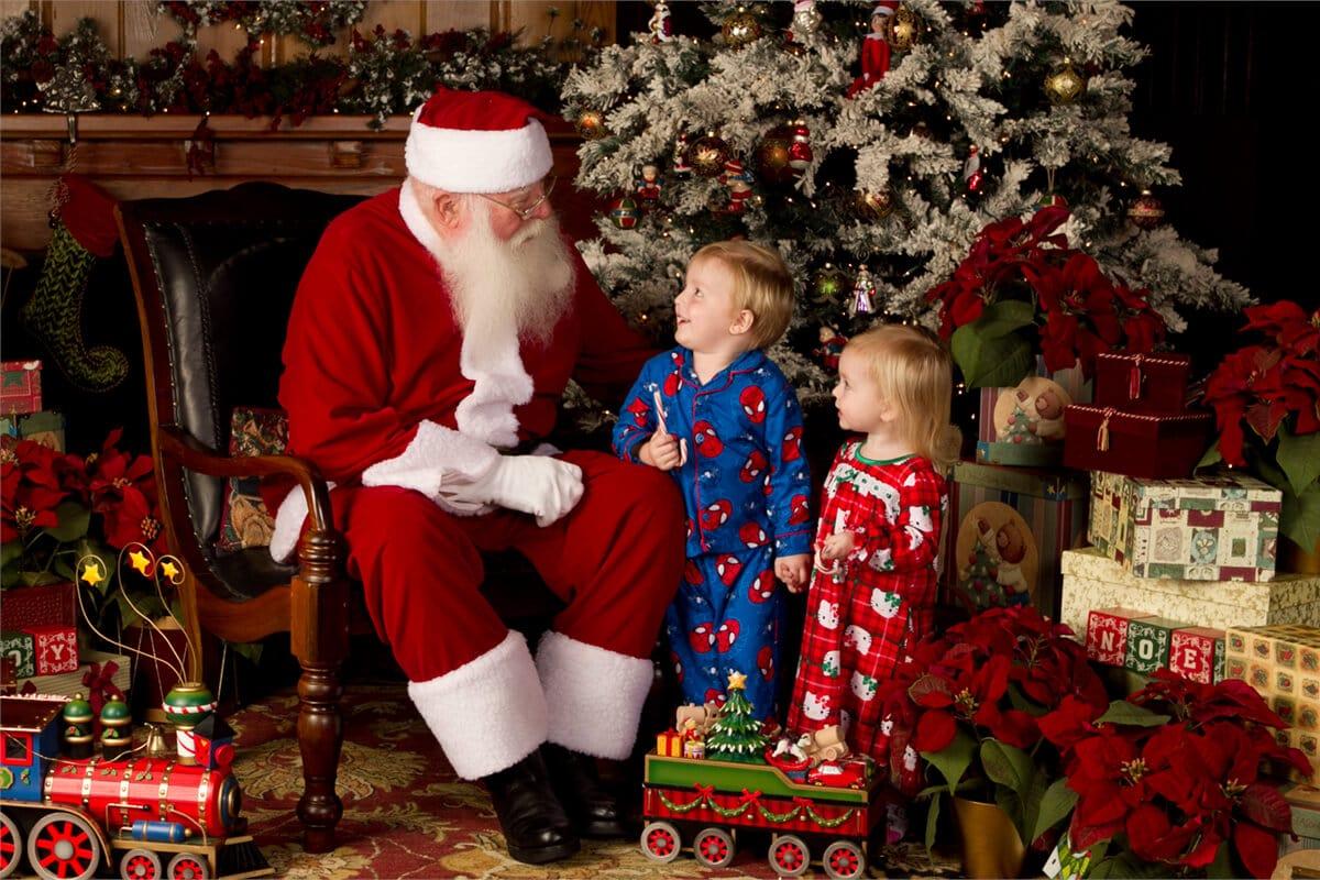 Santa Christmas Photography_213147_0063