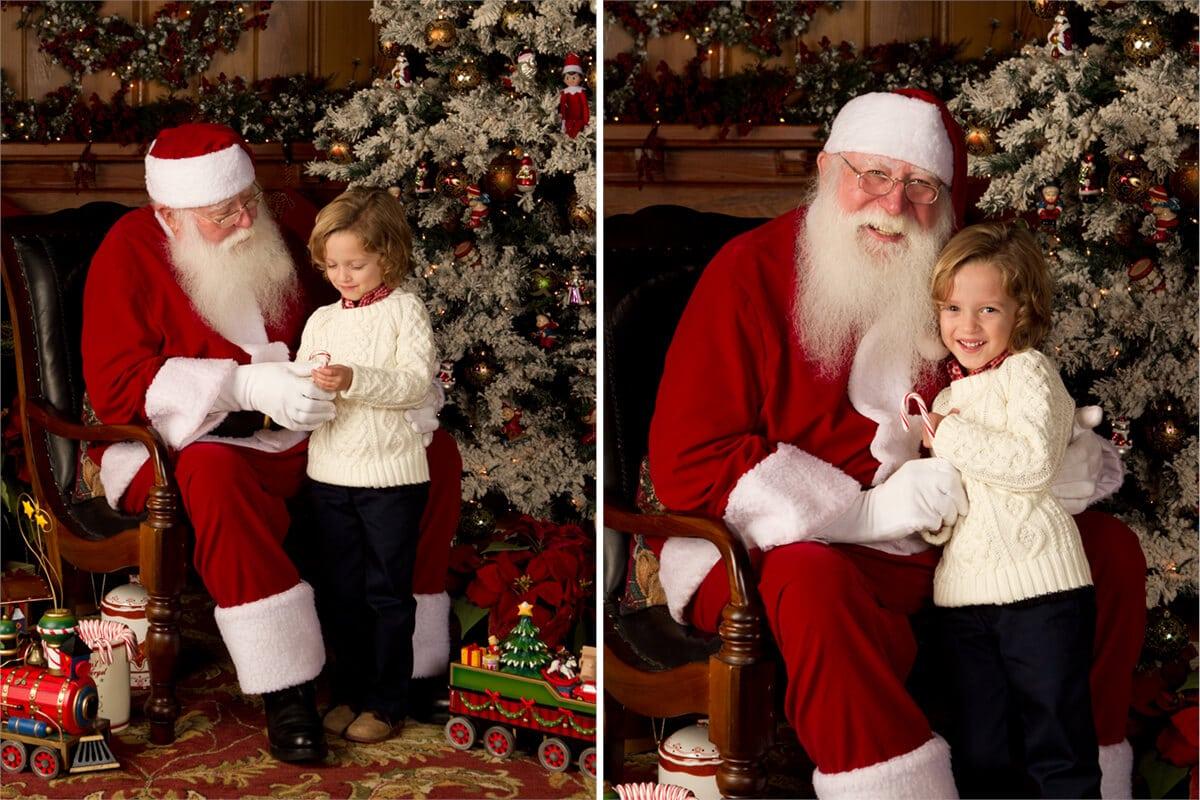 Santa Christmas Photography_213147_0264 0272