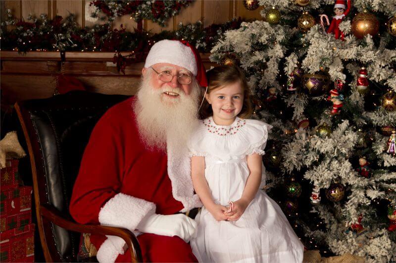 Santa Christmas Photography_213152_0098