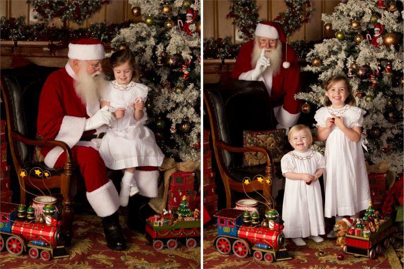 Santa Christmas Photography_213152_0114_0101
