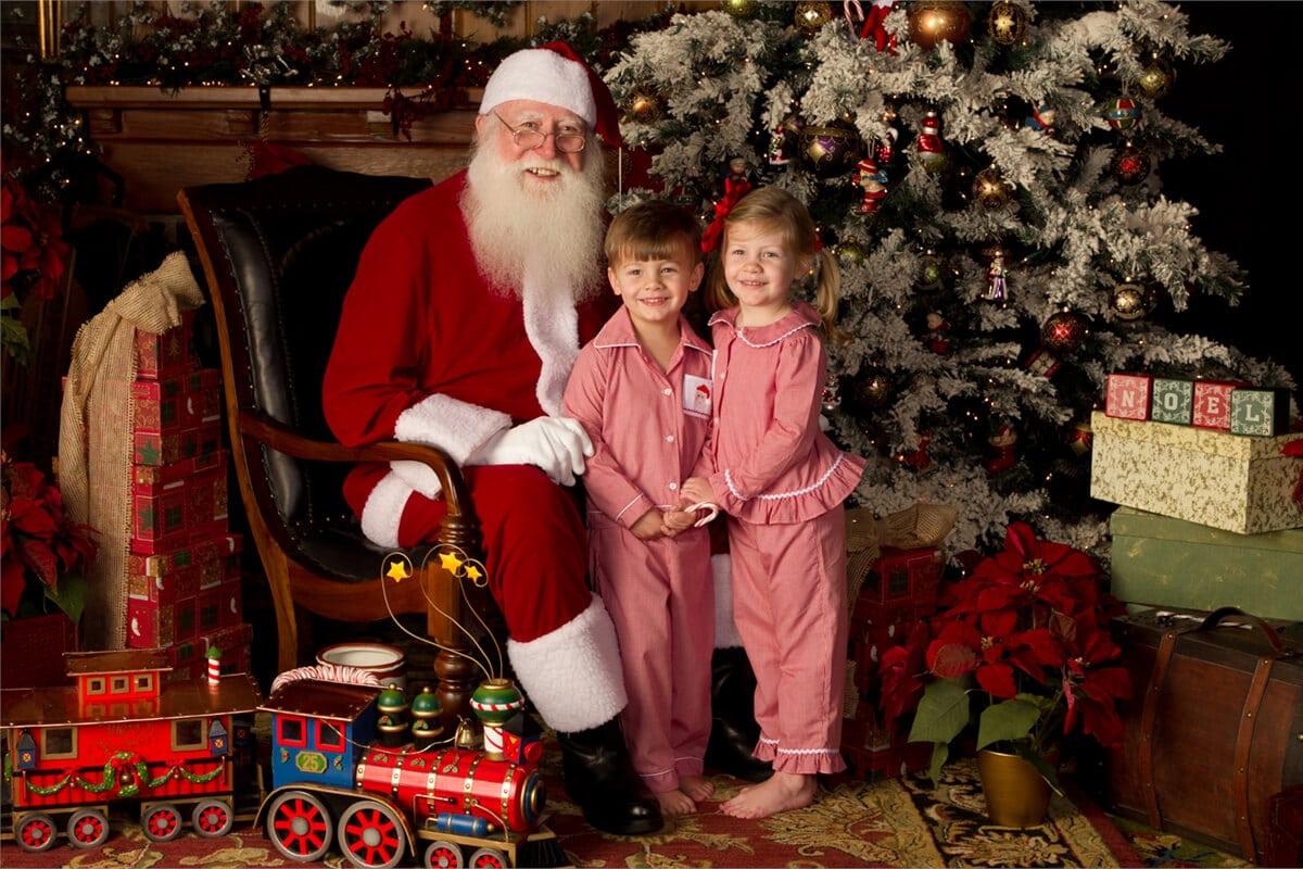 Santa Christmas Photography_213152_0147