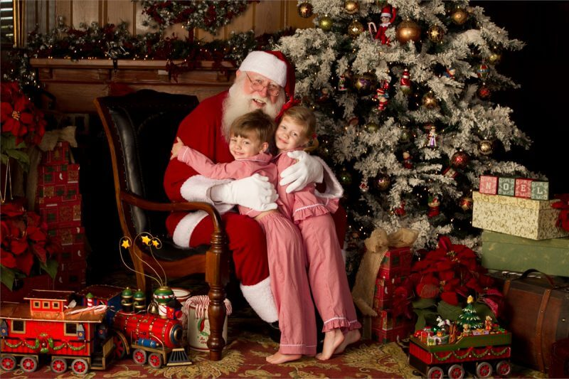 Santa Christmas Photography_213152_0172