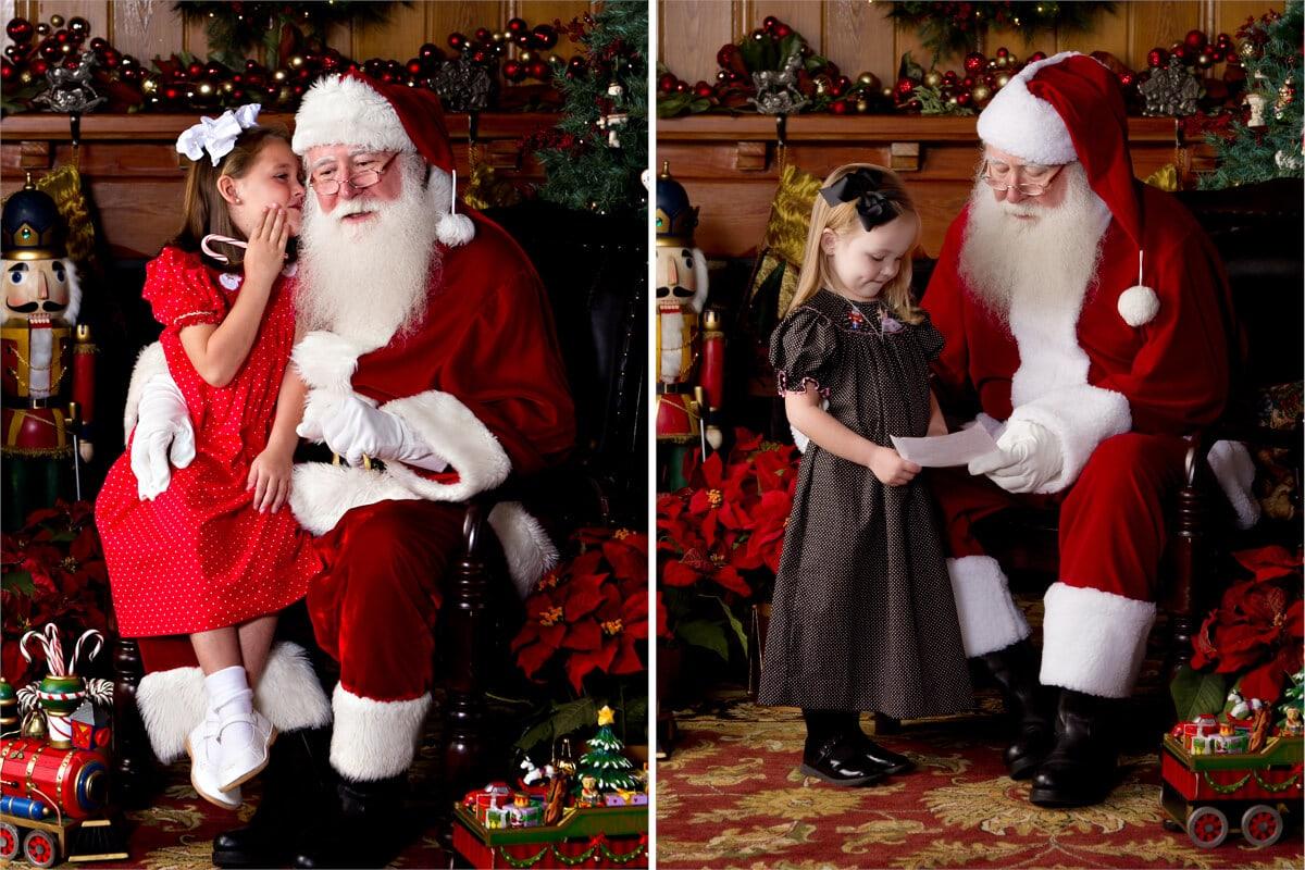 Santa Christmas Photography_3